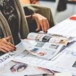 PUBLICITES DANS LES BOITES AUX LETTRES BELAMAN RECRUTEMENT