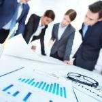 Recherche d'emploi dans la grande distribution : envoyez votre CV au cabinet Eric Bélaman Recrutement