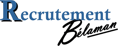 Bélaman Recrutement