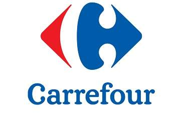 Carrefour fait appel au cabinet Eric Bélaman Recrutement pour ses offres d'emploi