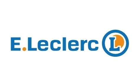Les supermarchés et hypermarchés E.Leclerc font appel au cabinet de recrutement Eric Bélaman Recrutement