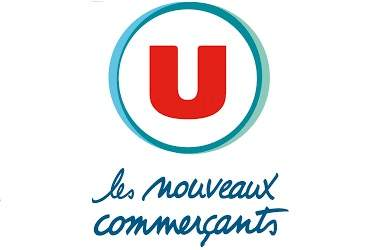 L enseigne U fait appel au cabinet Eric Bélaman Recrutement, pour ses supermarchés et hypermarchés.