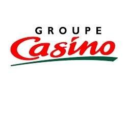 Eric Bélaman Recrutement pourvoie des offres d'emploi chez Casino dans la grande distribution.