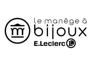 Bélaman Recrutement propose des offres d'emploi dans la bijouterie Leclerc