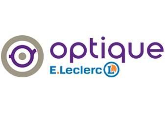 Eric Bélaman Recrutement propose des offres d'emploi d'opticien pour Optique E.Leclerc