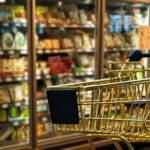 le supermarché selon Belaman Recrutement