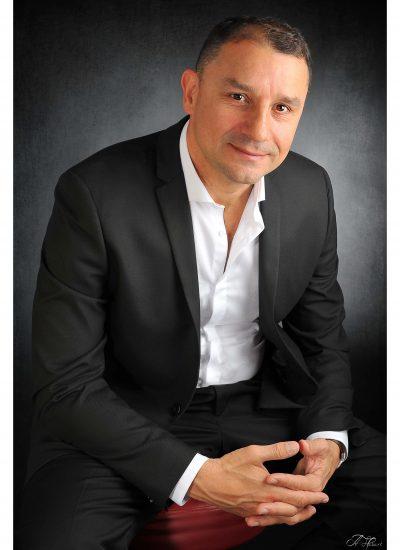 Eric Bélaman Recrutement est un cabinet spécialisé dans la grande distribution